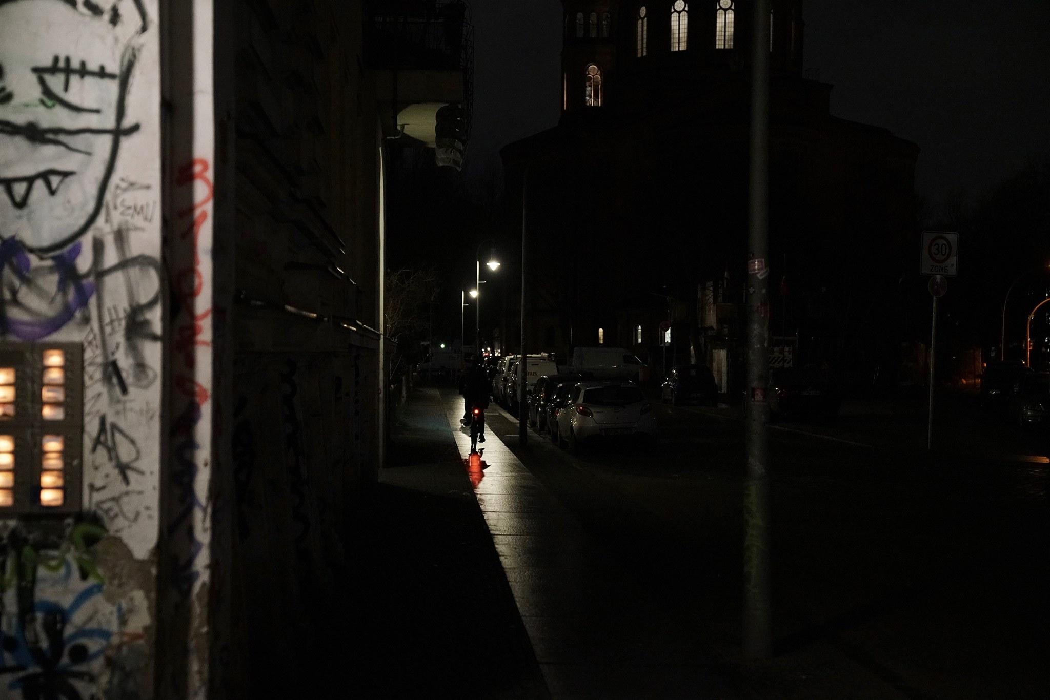 Nacht 04