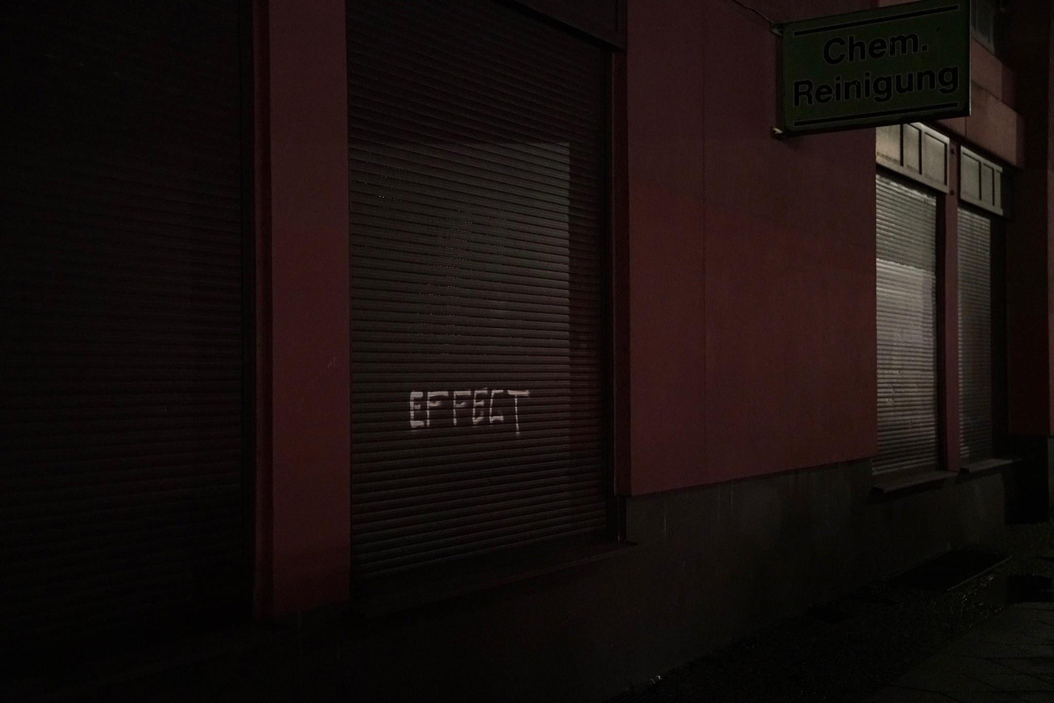Nacht 09